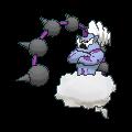 f:id:pokemon_ro:20150915064317p:plain