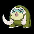 f:id:pokemon_ro:20150915065826p:plain