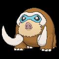 f:id:pokemon_sanos:20161224184744p:plain