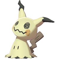 f:id:pokemon_sanos:20191231145159p:plain