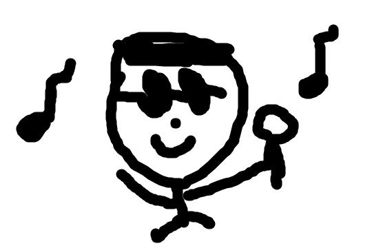 f:id:pokemongotrainer:20160721093817p:plain