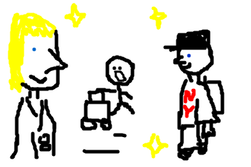 f:id:pokemongotrainer:20160721171215p:plain