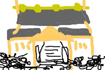 f:id:pokemongotrainer:20160728102959p:plain