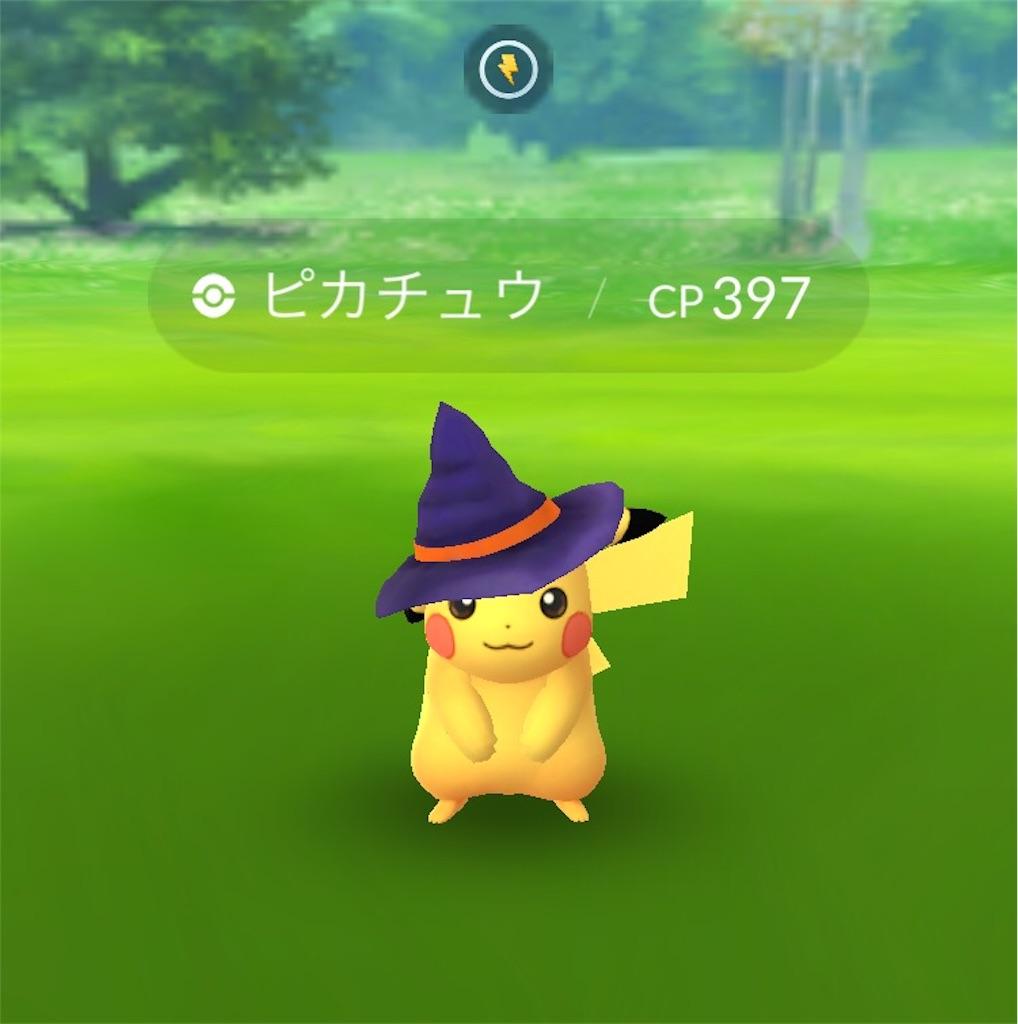 f:id:pokemonlemon:20171023105142j:image