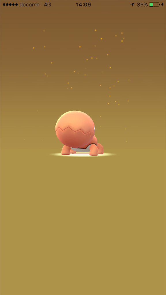 f:id:pokemonlemon:20180405105137p:image
