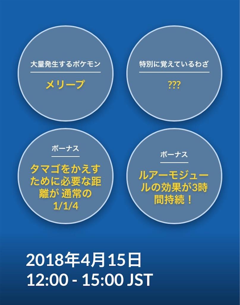 f:id:pokemonlemon:20180405105757j:image
