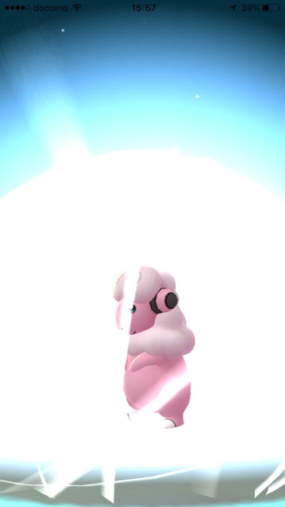 f:id:pokemonlemon:20180501094502p:image