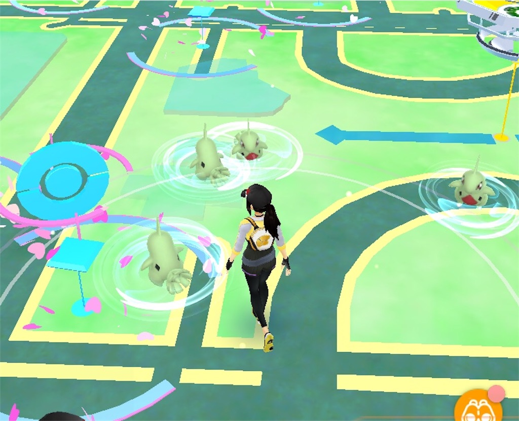 f:id:pokemonlemon:20180619145833j:image