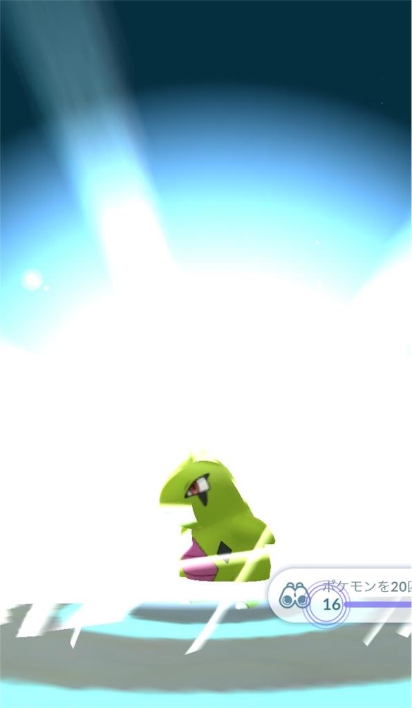 f:id:pokemonlemon:20180622230849j:image