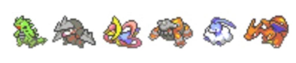 f:id:pokemonmilotic:20151114121207j:image