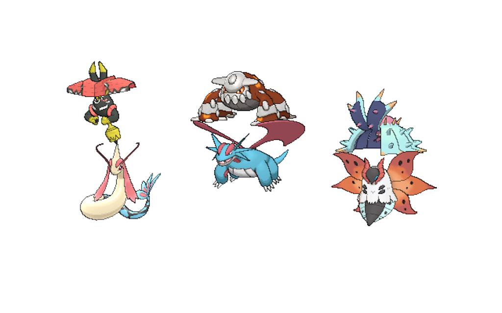 f:id:pokemonmilotic:20170321202036p:image