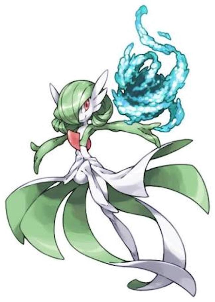 f:id:pokemontomohi:20160904205931j:image
