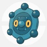 f:id:pokemontomohi:20200610160904p:plain