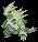 f:id:pokemontomohi:20200811225923p:plain
