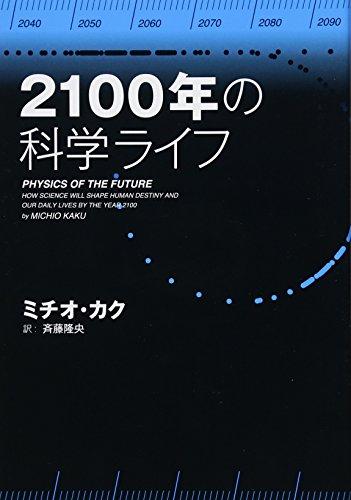 f:id:pokepoke353:20200121020614j:plain