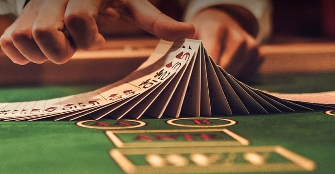 f:id:poker-indonesia:20190702114541j:plain