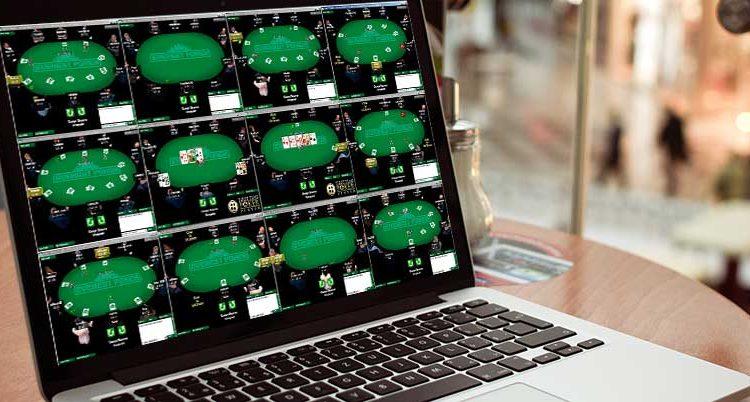 f:id:poker-online-2018:20180518224439j:plain