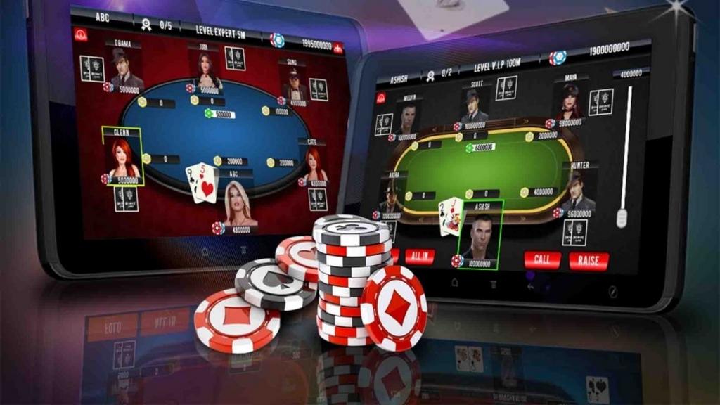 f:id:poker-online-2018:20180610194136j:plain
