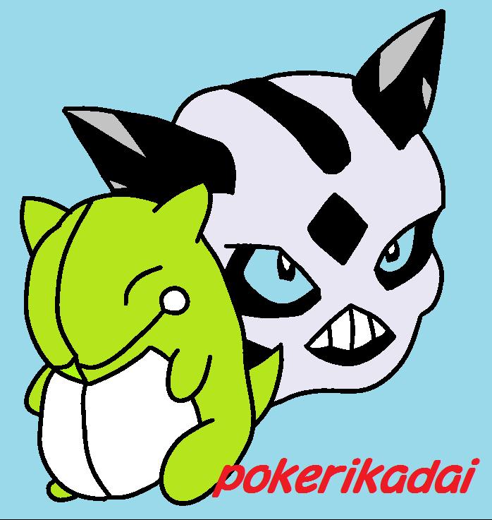f:id:pokerikadai:20151124124014p:plain:w300