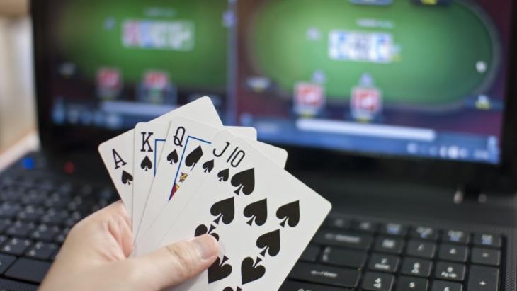 f:id:pokerindonesia2018:20180504171417j:plain