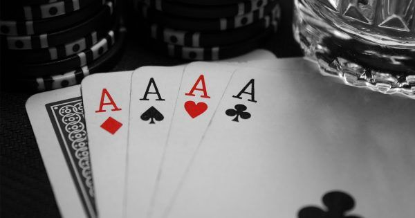 f:id:pokerjudiPeluangPoker:20190711023545j:plain