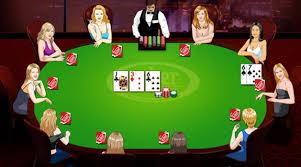 f:id:pokeronline1:20170210014611j:plain