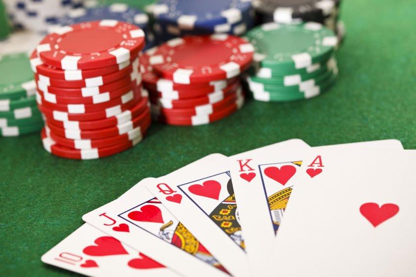 f:id:pokeronline27:20170227105342j:plain