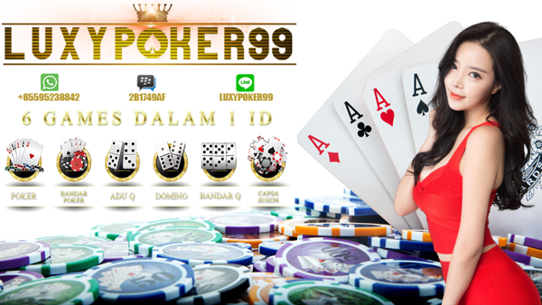 f:id:pokeronline999:20181106152115p:plain