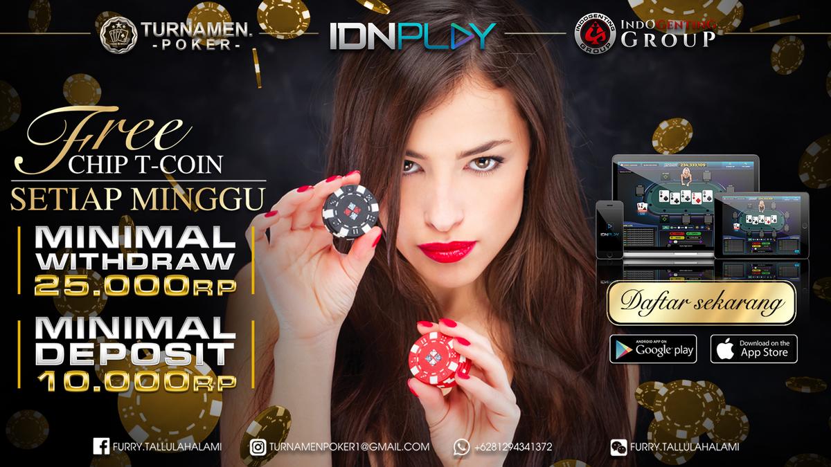 f:id:pokeronlineasia:20190711205348j:plain