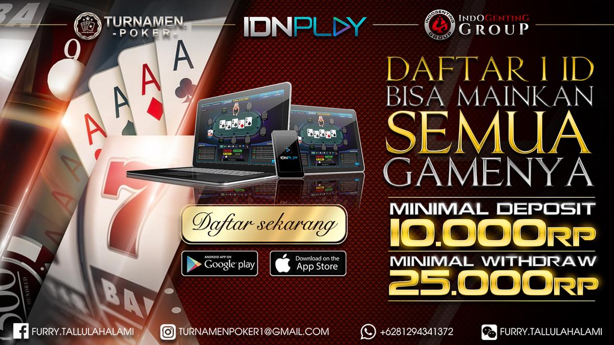 f:id:pokeronlineasia:20190725125021j:plain