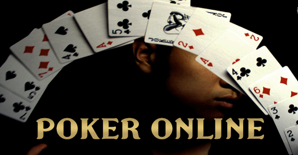 f:id:pokeronlineindonesia9:20180907191933p:plain