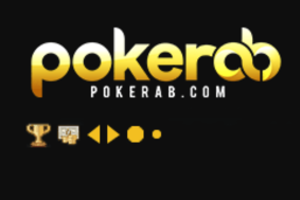 f:id:pokeronlinesvayrieng:20200317054314p:plain