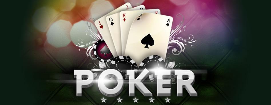 f:id:pokeronlineterpercaya0508:20170508222600j:plain