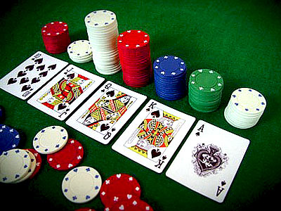 f:id:pokeronlineterpercaya1:20161001182754j:plain