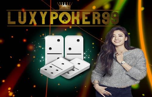 f:id:pokerpaker99:20180909173045j:plain
