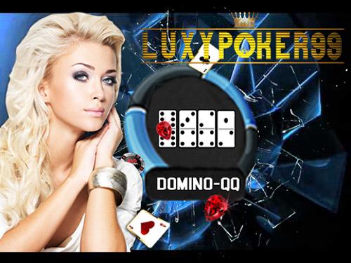 f:id:pokerpaker99:20180910200151j:plain