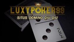 f:id:pokerpaker99:20180911153056j:plain