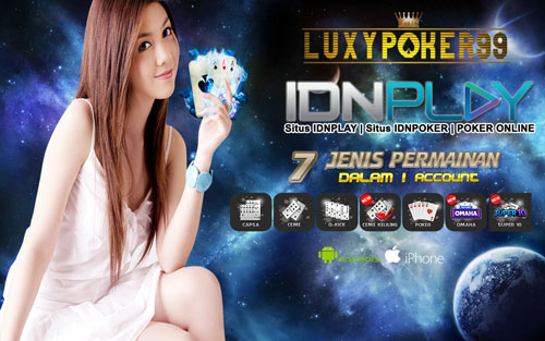 f:id:pokerpaker99:20180915075341j:plain
