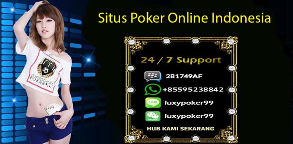 f:id:pokerpaker99:20180917063429p:plain