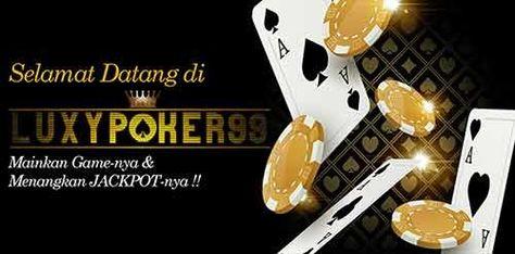 f:id:pokerpaker99:20180918015731j:plain