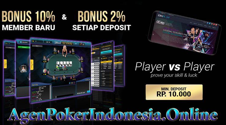 f:id:pokerpaker99:20180918015734j:plain