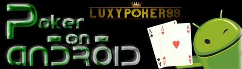 f:id:pokerpaker99:20180927032122j:plain