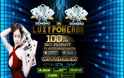 f:id:pokerpaker99:20180928035323j:plain