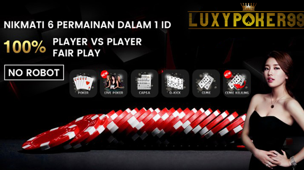 f:id:pokerpaker99:20181002064722p:plain