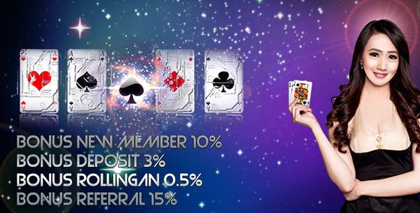 f:id:pokerpaker99:20181003051026p:plain