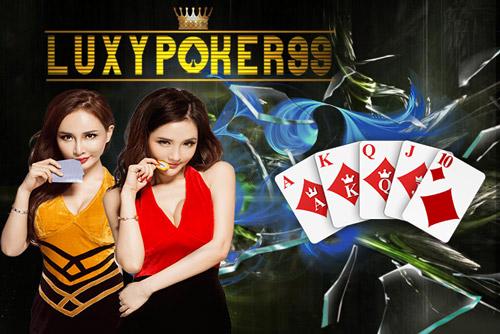 f:id:pokerpaker99:20181007123902j:plain