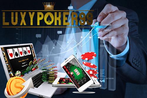 f:id:pokerpaker99:20181008125955j:plain