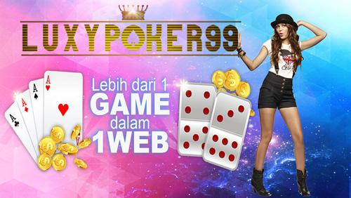 f:id:pokerpaker99:20181009124500p:plain