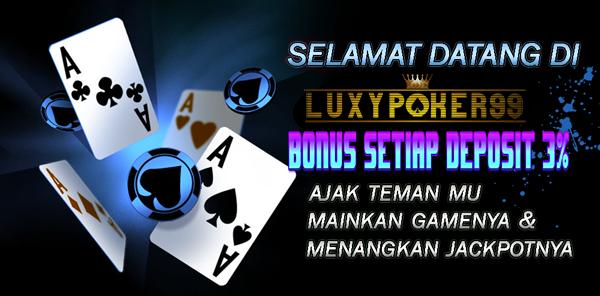 f:id:pokerpaker99:20181014133654p:plain