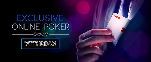 f:id:pokerpaker99:20181023150154j:plain